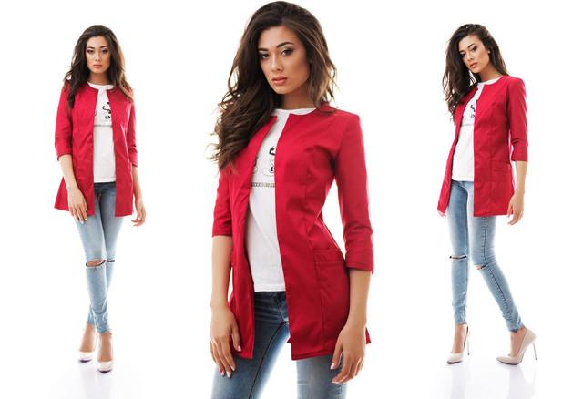 Женские пиджаки, тренчи, кардиганы (S,M,L,XL)