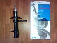 Амортизатор ВАЗ 2108 (стойка левая) (пр-во г.Скопин)