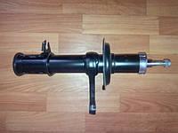 Амортизатор ВАЗ 2108 (стойка правая) (пр-во г.Скопин)