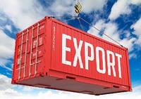 Поиск заказчиков для Экспорта