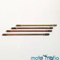 Шпильки цилиндра GY6-125/150