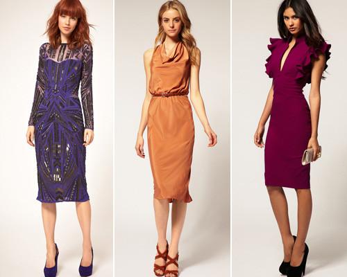 Платья женские (S,M,L,XL,)