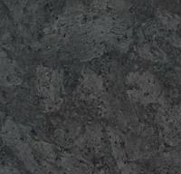 Линолеум Forbo emerald Standart 122445_8138