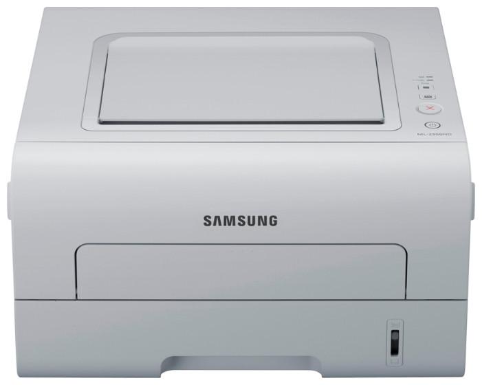 Заправка Samsung ML-2950 картридж MLT-D103S