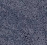 Лінолеум Forbo emerald Standart 122453_8337