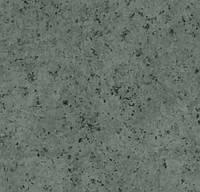 Лінолеум Forbo emerald Standart 122454_8342