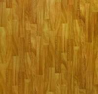 Линолеум Forbo emerald Wood 137123_8302