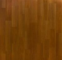 Линолеум Forbo emerald Wood 137124_8601