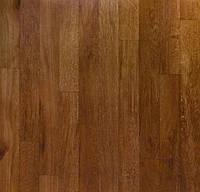 Линолеум Forbo emerald Wood 137141_8503