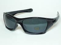 Спортивные солнцезащитные очки  32_1_70