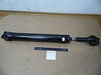 Вал карданный задний 21211-2201012
