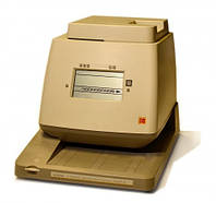 Камера рентген-маркировочная Kodak X-omatic