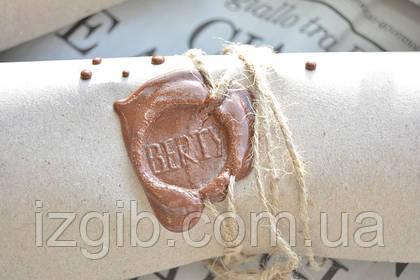 Кожаные изделия BerTy