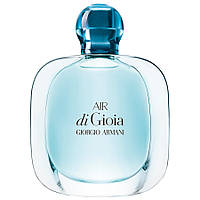 """Парфюмерная вода Armani """"Air di Gioia"""""""