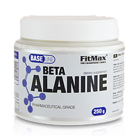 FitMax Base Beta Alanine 250 g