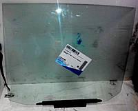 Hyundai Getz (02-11) стекло правой задней двери