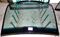 Hyundai Getz (02-11) лобовое стекло