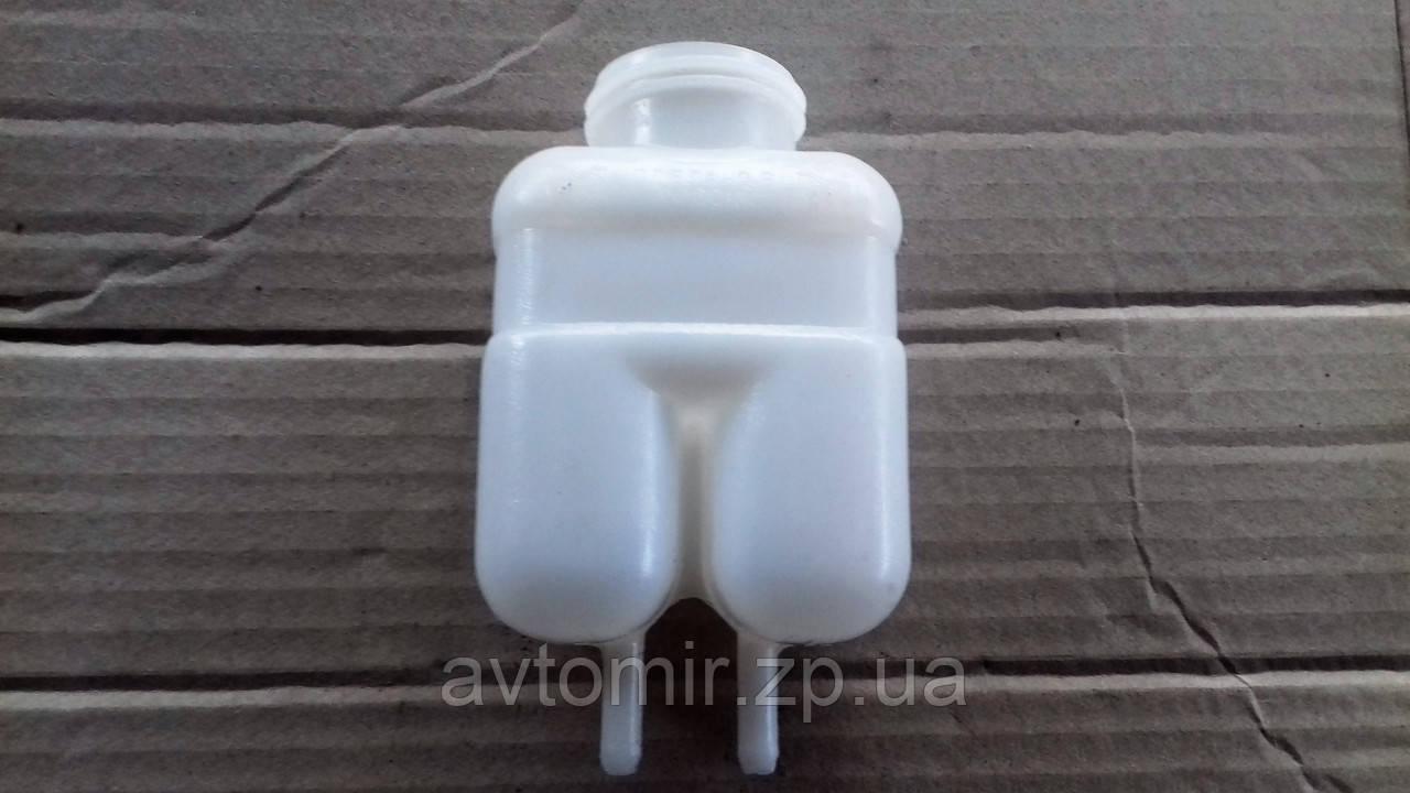 Бачок главного тормозного цилиндра ваз 2101-2107