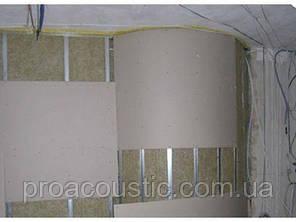 Акустическая минеральная плита Шуманет-БМ, фото 2