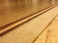Акуфлекс звукоизолирующая подложка под напольные покрытия и стяжку