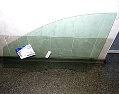 Стекло передней левой двери для Hyundai (Хюндай) IX35 (09-)