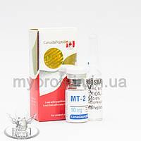 Пептиды Melanotan II (10 мг)