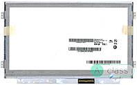 """МАТРИЦА ДЛЯ НОУТБУКА 10,1"""", B101EW01 V.1, 1280x720, матовая, LED, AUO, 40 pin"""