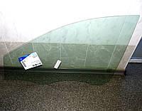 Стекло правой передней двери для Hyundai (Хюндай) IX35 (09-)