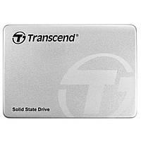 Твердотельный накопитель 2.5 SSD Transcend SSD370S Premium 64GB SATA III MLC (TS64GSSD370S), фото 1