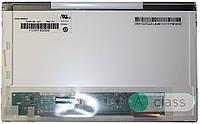 """МАТРИЦА ДЛЯ НОУТБУКА 10,1"""", N101LGE-L21, Normal, 40 pin, 1024x600, LED, без креплений, глянцевая, CMO"""