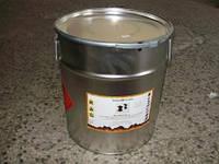 Огнезащитный терморасширяющийся состав Polylack A