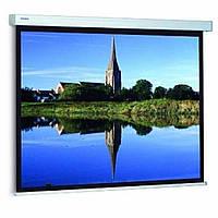 Экран Projecta Compact RF Electrol (10101145) 173x300cm
