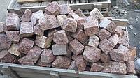 Тротуарный камень для мощения дорог  в Житомир