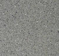 Линолеум Forbo smaragd classic 100072_6108