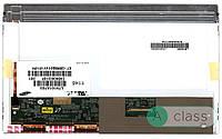 "МАТРИЦА ДЛЯ НОУТБУКА 10,1"", LTN101AT03, Normal, 40 pin, 1366x768, LED, без креплений, матовая, Samsung"