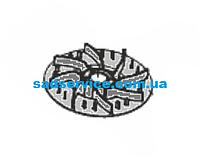 Держатель ножа (крыльчатка) для газонокосилки AL-KO 46.4 E Silver Comfort