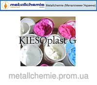 Пластизоль на ПВХ-основе для защиты гальванических подвесок  KIESOplast G