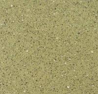 Лінолеум Forbo smaragd classic 100087_6183