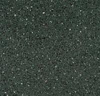 Лінолеум Forbo smaragd classic 100089_6186