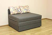 Кровать Микс 1,40 раскладная