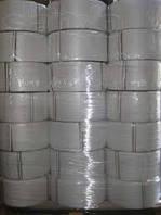 Купить полипропиленовую ленту в Харькове для крепления грузов на поддонах