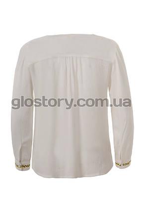 Блузка для девочки Glo-Story, фото 2