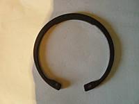 Штопорные кольца большие на косилку роторную Wirax