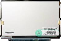 """МАТРИЦА ДЛЯ НОУТБУКА 13,3"""", LTN133AT15, 1280x800, глянцевая, LED, SAMSUNG, 40 pin"""