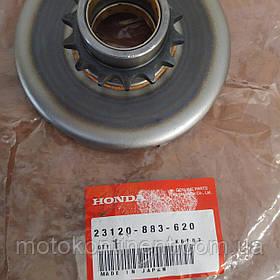 23120-883-620 Корзина сцепления GX160  GX200