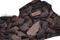 Продам бурый уголь 3-БПКО