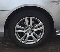 Продам срочно литіе диски Toyota R16