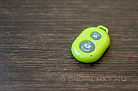 Bluetooth управление камерой смартфона