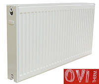 Радиатор стальной OVI Therm Тип 22 500х1300, фото 1