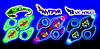 FyrFlyz - световое шоу в твоих руках, фото 4